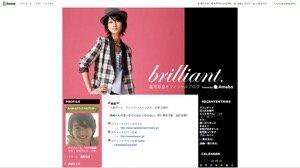 20160518-takatsuki-main.jpg
