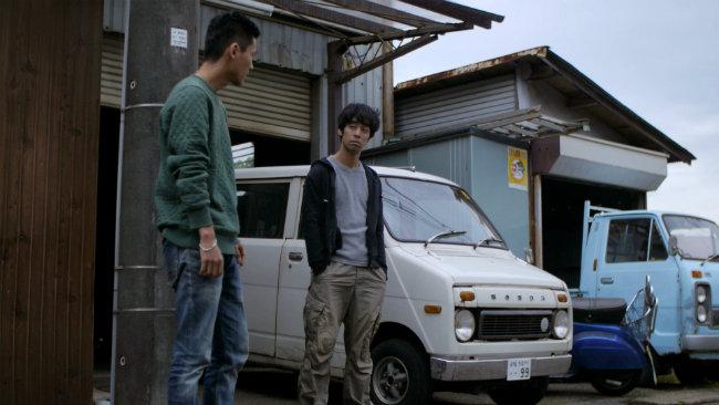 20160523-kentokazu10.jpg