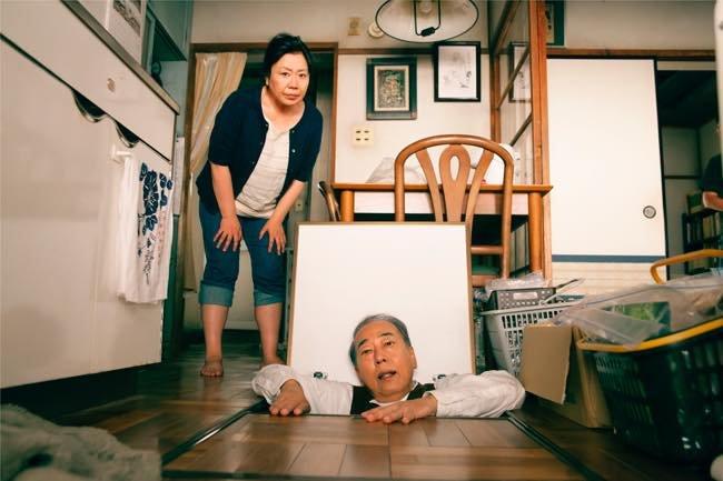 20160608-danchi-main-th-th.jpg