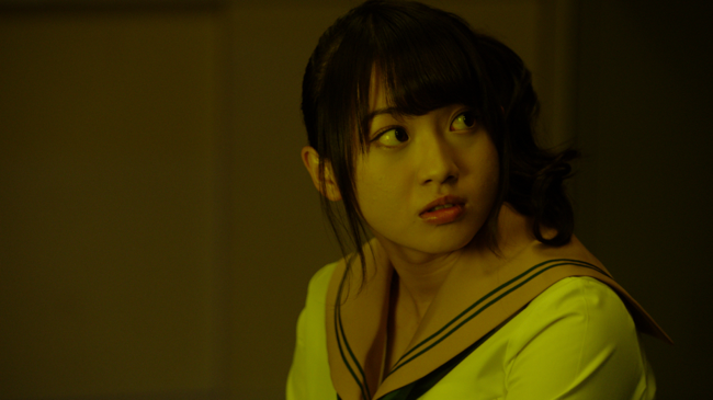 20160614-BLOOD-yuria-th-th.png