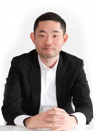 20160614-tokuyama-konno.png