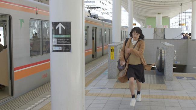 20160617-nijyuuseikatsu-sub1.png