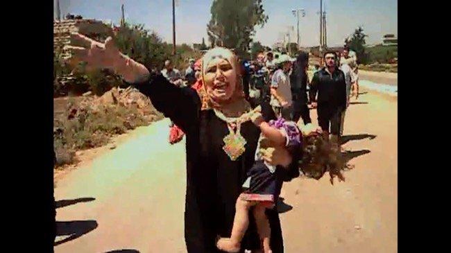 20160618-Syria-sub3-th-th.jpg