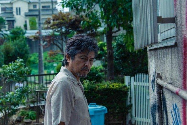 20160621-katsuragi01th.jpg