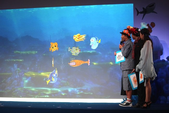 20160629-FindingDory-sub3.jpg