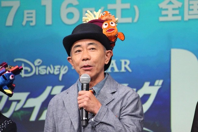 20160629-FindingDory-sub5.jpg