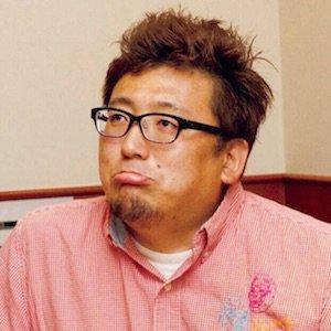 20160701-gintama-fukuda.jpg