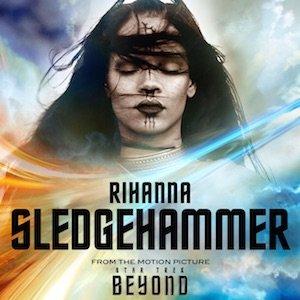 20160705-Rihanna.jpg
