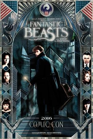 20160724-fantasticbeast-th.jpg