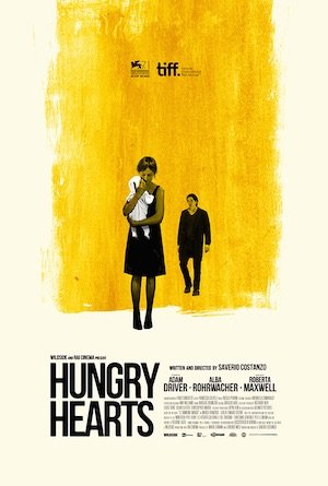 20160726-WEC-HungryHearts-poster.jpg