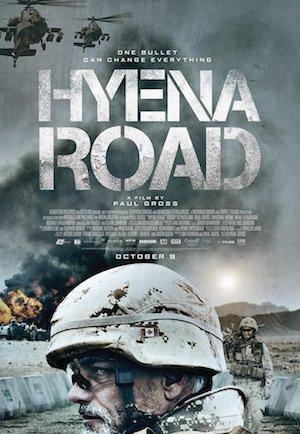 20160726-WEC-HyenaRoad-poster.jpg