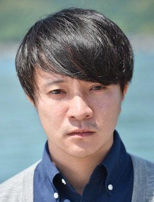 20160726-boukyou-hamada.jpg