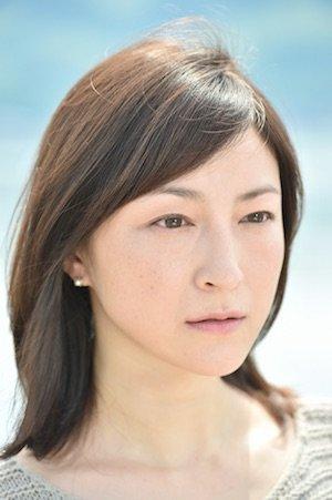 20160726-boukyou-hirosue.jpg