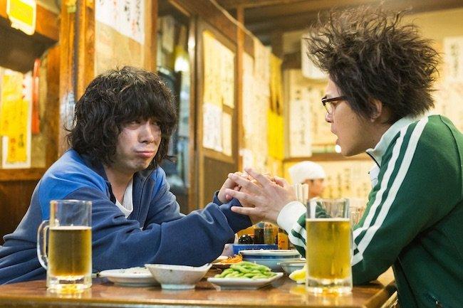 20160727-kisekinohito-sub3.jpg