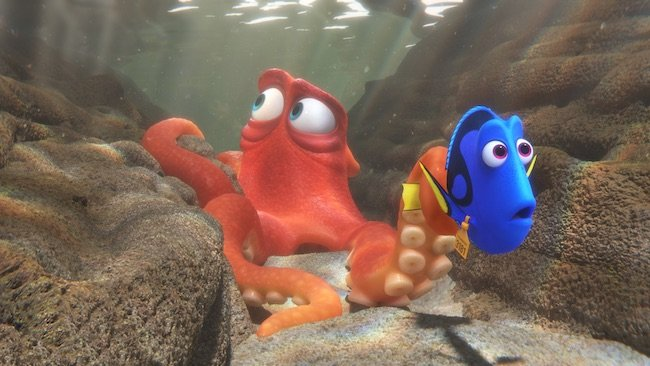 20160728-FindingDory-sub1.jpg