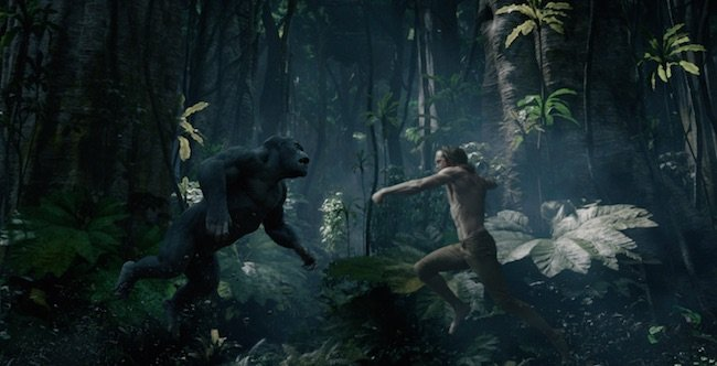 20160801-Tarzan-sub2.jpg