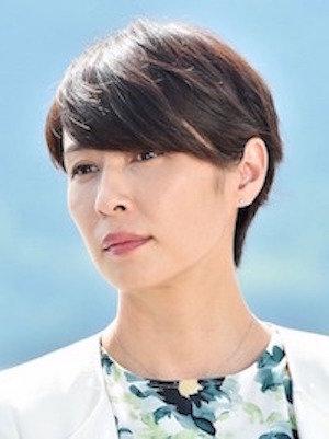 20160806-boukyo-mizuno.JPG