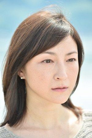20160806-boukyou-hirosue.jpg