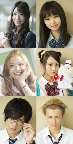 20160809-kizudarake-cast.jpg
