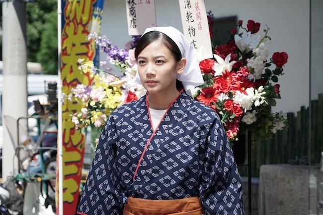 20160823-mohouhan-shimizu.jpg