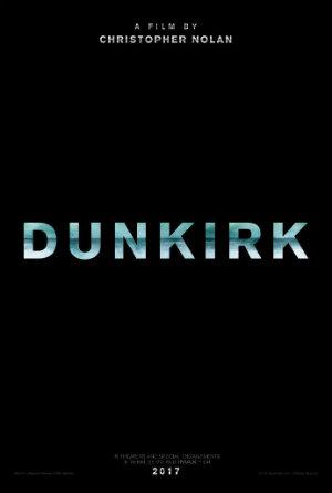 20160824-dunkirk.jpg