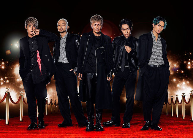 20160902-EXILE THE SECOND.jpg