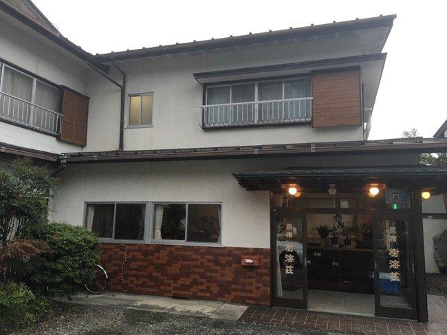 20160904-fuji-08th.jpg