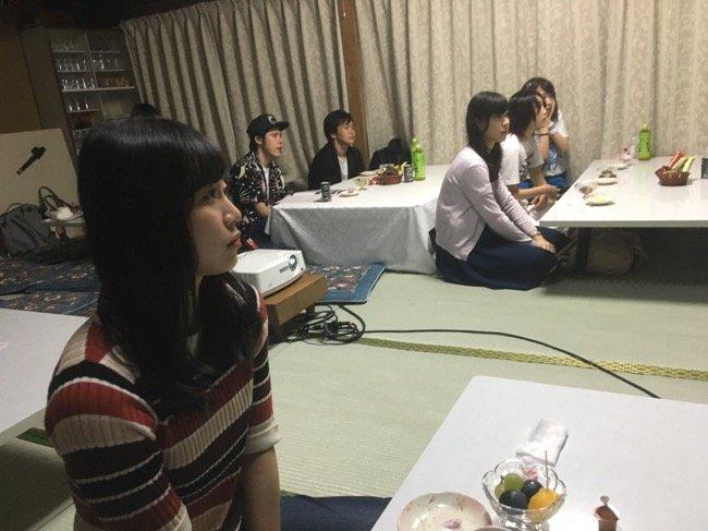 20160904-fuji-09th.jpg