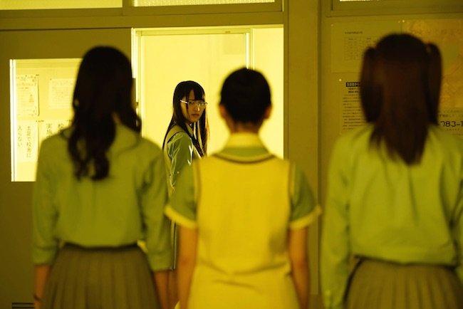 20160910-tokuyama-sub3.jpg