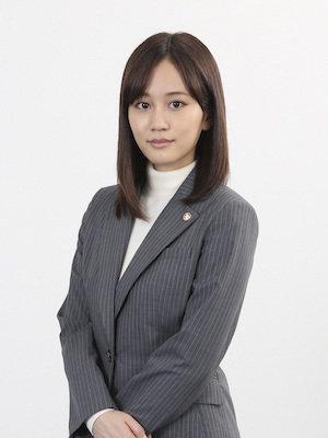 20160930-zenigata-maeda.jpg