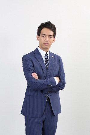20160930-zenigata-miura.JPG