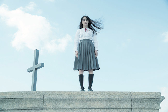 20161006-syoujyo-yamamoto.jpg