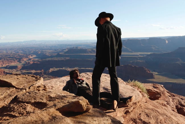 20161007-westworld-m-th-th-th-th.png