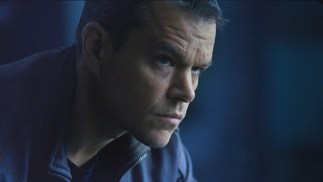 20161008-JasonBourne-sub.jpg