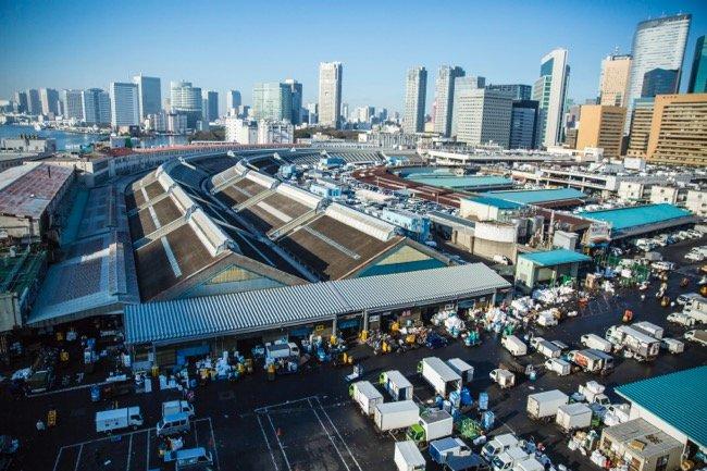 20161008-tsukiji-03th.jpg