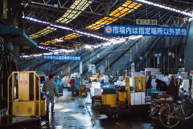 20161008-tsukiji-04th.jpg