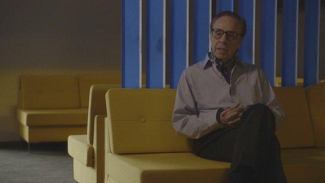20161012-HitchcockTruffaut-Bogdanovitch.jpg