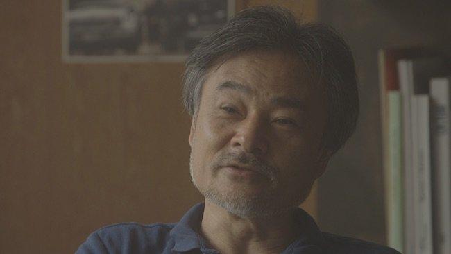20161012-HitchcockTruffaut-Kurosawa.jpg