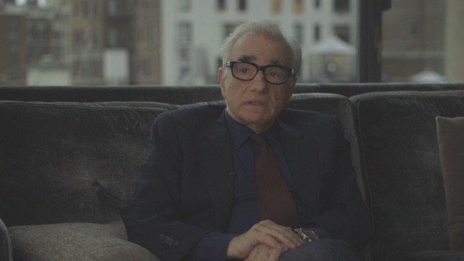 20161012-HitchcockTruffaut-Scorsese.jpg