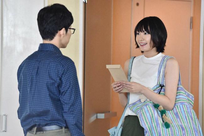 20161018-nigehaji-sb3.JPG