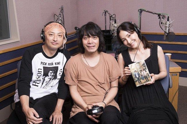 20161019-kisekinohito-sub1.jpg