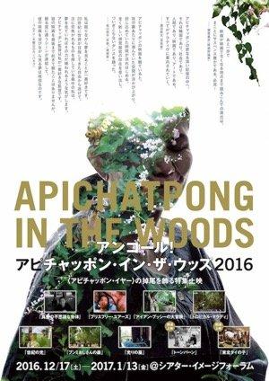 20161024-Apichatpong-pb-th-th-th.jpg