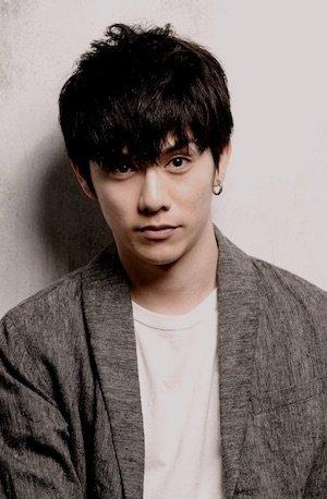 20161026-yamikin-aoki.jpg