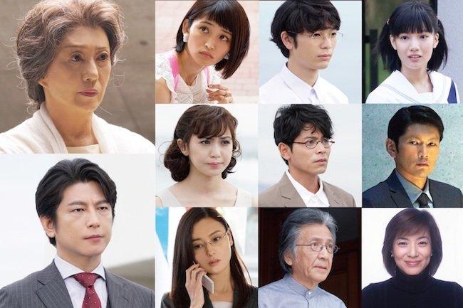 20161107-sagurada-cast.jpg