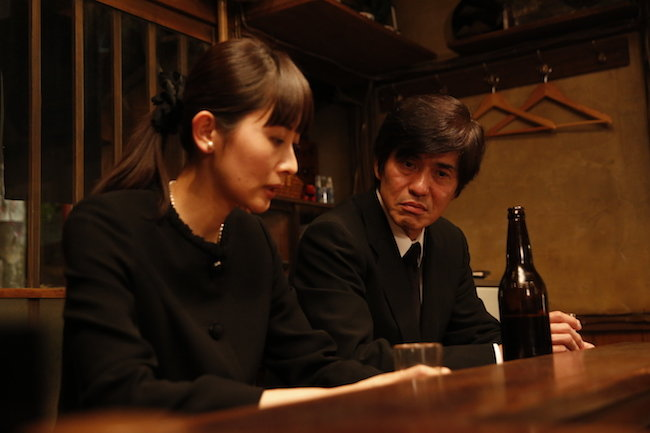 20161111-shinyasyokudo-sub2.JPG