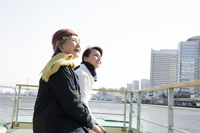 20161111-shinyasyokudo-sub9.jpg
