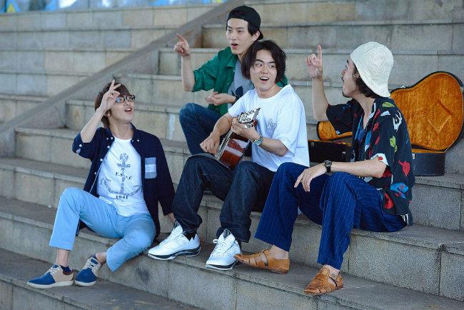 20161117-kiseki-sb6.jpg