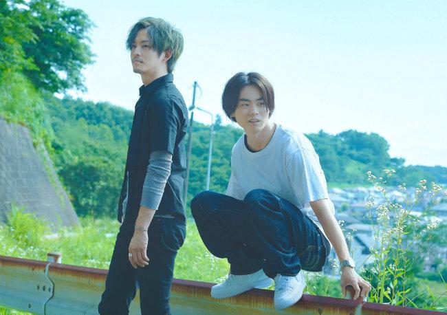 20161117-kiseki-sb7.jpg