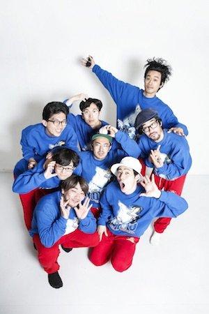 20161124-taiyouwotsukame-dotsu.jpg