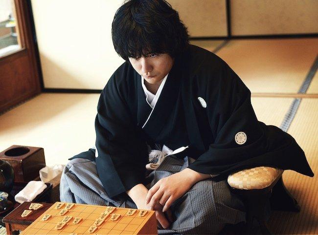 20161125-satoshi-sub4.jpg